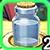 Bottled Water (HWL)
