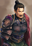 Chen Gong (ROTK12TB)