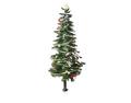 Christmas Tree 3 (DWO)
