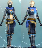 DW6E Female Outfit 5
