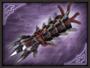 Demon Claws (SW2)