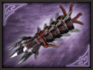 File:Demon Claws (SW2).png