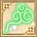 Farore's Aura (HWL)