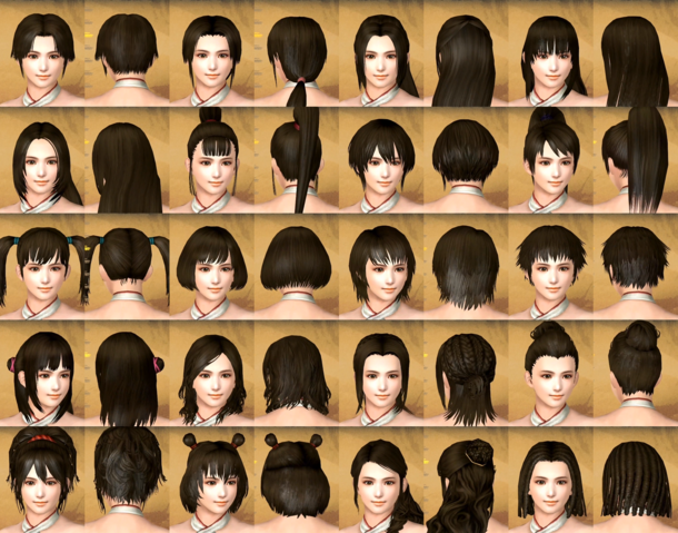 File:Female Hairstyles (TKD).png