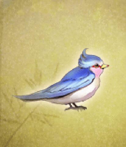 File:Hotaru-bird-getenhana.jpg