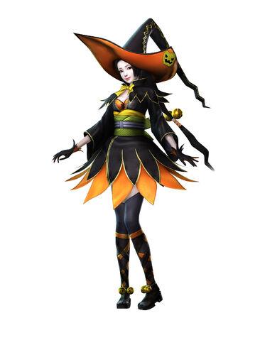 File:Kaguya Halloween Costume (WO3U).jpg