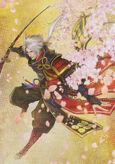 Nobuyuki-sw4art