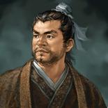 Pang Tong (ROTK10)