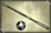Scepter & Orb - 2nd Weapon (DW7XL)