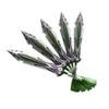 Thunder Blades (DWU)