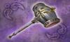 3rd Hammer (SWK)