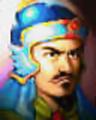 Ding Feng (SKD)