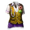 Guan Suo Costume 1C (DWU)