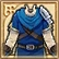 Hero's Clothes 2 (HWL)