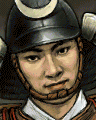 Iehisa Shimazu (NARPD)