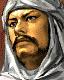 Kenshin Uesugi (NAI)