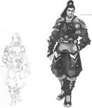 Lu Meng Concept Art (DW4)