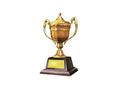 Ornamental Trophy 3 (DWO)