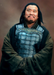 Pang Tong Drama Collaboration (ROTK13 DLC)