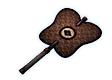 File:Shogun Fan (SW).png