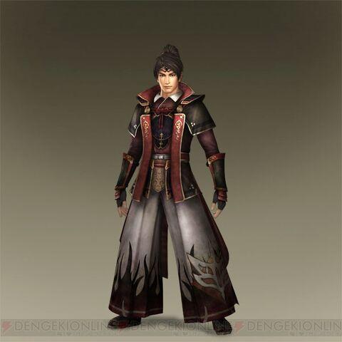 File:Soma Costume (TKDK DLC).jpg
