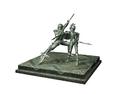 Statue 38 (DWO)