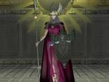 Sun Judge (EG)