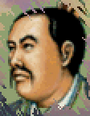Yang Jian (BK)