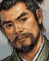 Yoshitaka Kuki (NASTS)