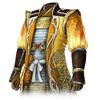 Zhao Yun Costume 1C (DWU)