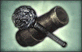 1-Star Weapon - Stone Splitter