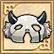 Bone Hat (HWL)