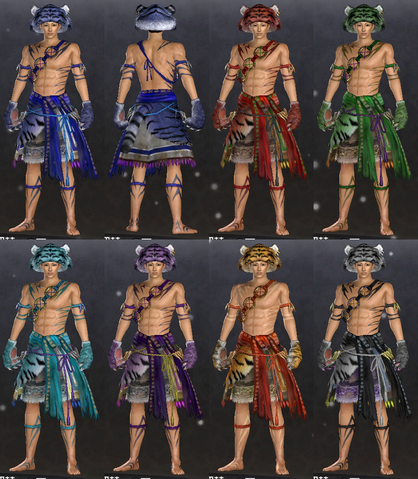 File:DW7E Male Costume 47.png