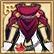 Demon Lord Cape (HWL)