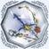 Dynasty Warriors Strikeforce Trophy 24