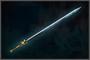 Gold Dragon (DW4)