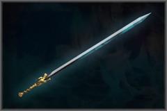 File:Gold Dragon (DW4).png