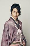 Hanbei Takenaka (NATS2)