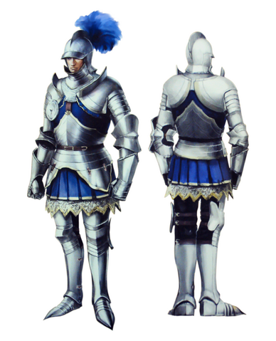 File:Knight Unit 3 (BS).png