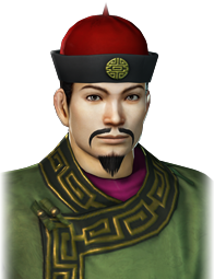 File:Merchant (DW7).png