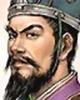 Sima Yi (ROTKB)