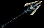 Spear 59 (TKD)