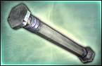 Stone Pillar - 2nd Weapon (DW8XL)