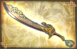 File:Sword - 4th Weapon (DW7).png