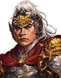Xiang Yu (ROTKLCC)