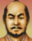 Yagyū Sekishūsai in Taiko 2
