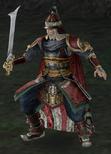 Yuan Shao Alternate Outfit (WO)
