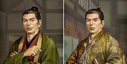 File:Kanbei-taikorisshidenv.jpg