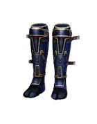 Male Feet 45C (DWO)