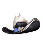 Male Head 113A (DWO)